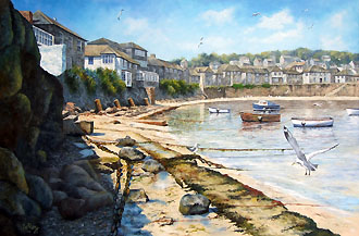 mousehole 20 x 30 code d