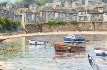mousehole 20 x 30 code d9